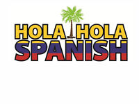 Spanish classes in Leduc and online!!