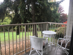 Room for Rent - Gorge Waterway