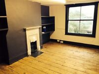 Office space to rent in the heart of the lanes Brighton above a retail shop.