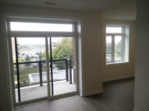 Condo 1 bedroom + den - Markham 14th ave and Kennedy