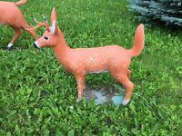 Beaux bambi
