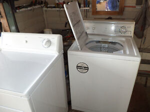 wanted any unwanted used appliance  working or not