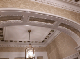 Paint and decorator rooms from £199 'multi-skilled tiler