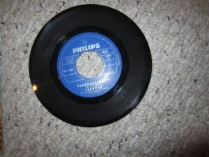 Christmas and other records
