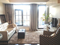 Luxury condo for professional-Little Italy area