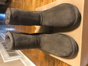 Brand New Authentic Classic UGG Boots