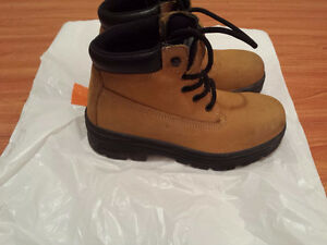 Women Safety\Work shoes in excellent condition