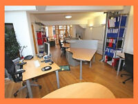 Desk Space to Let in Abingdon - OX14 - No agency fees