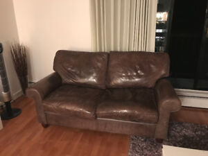 Pull-out sofa for sale