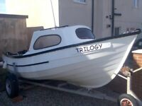 Boats outboards and trailers wanted cash paid on the spot