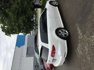 Used Cars Under 4000 | Kijiji in Hamilton  - Buy, Sell & Save with