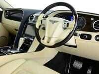 2013 Bentley Continental 6.0 Speed W12 GTC 2dr