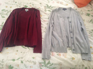 Bag of women's clothes-Excellent condition Peterborough Peterborough Area image 7