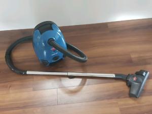 Bissell easy vac vacuum cleaner