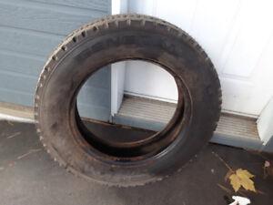 pneus neuf a vendre