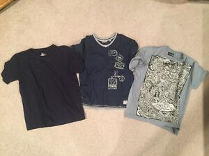 Boys clothes, size 8 Edmonton Edmonton Area image 4