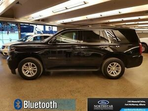 2015 Chevrolet Tahoe LT   - $327.47 B/W
