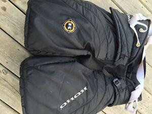 Goalie gear London Ontario image 6