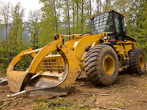 EQUIPMENT FINANCE MADE EASY! (Call for a quote today!) St. John's Newfoundland image 3
