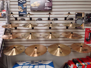 Drums, Percussion and Accessories at Ardens Music Kingston Kingston Kingston Area image 2