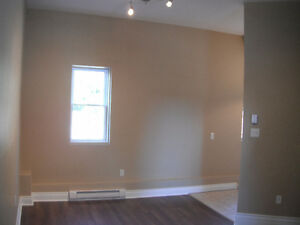 2 Bedroom in south end sublet May 1st with option to renew