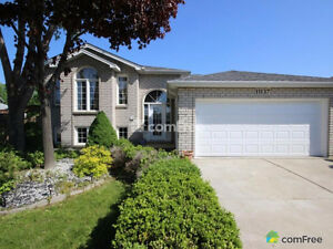 Raised Bungalow for sale Windsor, By Appointment $312,990