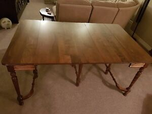 Dining / Sofa Table
