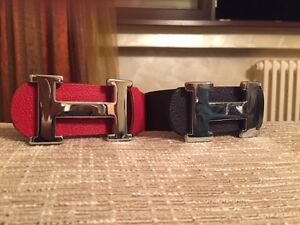 replica ysl belts $5
