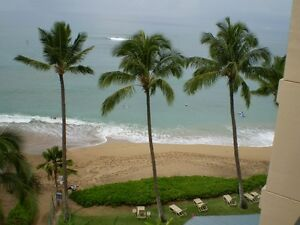 Sands of Kahana Resort Maui Hawaii, 3 Bed, Sleeps 8 Top Resort