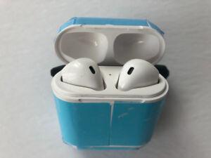 "BRAND NEW ""Apple Style"" EarPods ( NOT APPLE BRAND) Cash/Pick up"