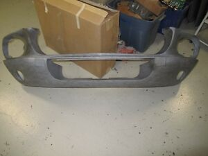 1967 shelby mustang nose section, brand new, best on the market Oakville / Halton Region Toronto (GTA) image 1