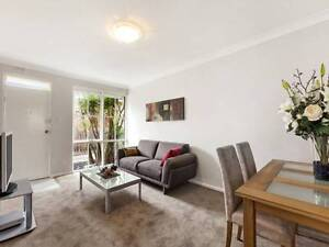 Rooms for rent 2 minute walk to Monash university Clayton Monash Area Preview