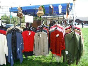 Arthur Lions Christmas Craft Show & Sale Kitchener / Waterloo Kitchener Area image 4
