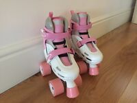Roller Boots from John Lewis