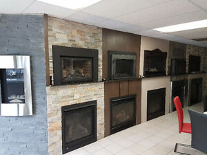 Furnace and Fireplace Installation, Replace, Repair & Service Kitchener / Waterloo Kitchener Area image 3