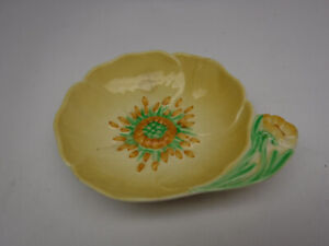 Little Dish for Tea Bags or Jewlery (Trinkets)