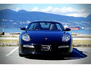 Porsche Boxter Type S at very LOW PRICE!!!!!!