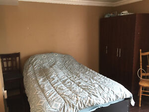 Rooms For Rent In Mississauga