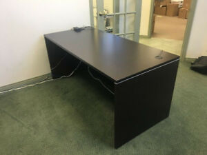 OFFICE MOVE OUT FREE FURNITURE SALE