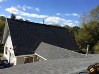 Looking for roofing labour .... ASAP