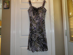Womens' Dresses & Skirts - Various Sizes - 12 to 15/16
