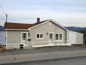 Great Starter Home/Investment Opportunity - 199 Humber Road