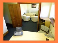 ( WA2 - Warrington ) Serviced Offices to Let - £ 250