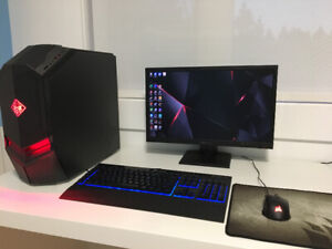 Selling a GAMING COMPUTER or whole setup