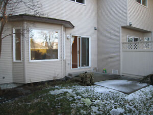 2 Bed 1.5 Bath in Lower Mission - Avail. March 1st