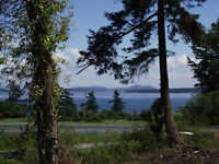 UNOBSTRUCTED VIEWS!! - PROPOSED LOT 1