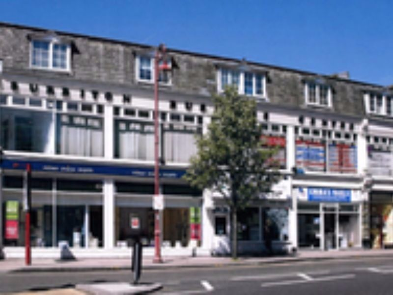 * (Surbiton-KT6) Modern & Flexible Serviced Office Space