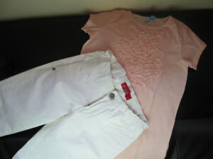 *Brand New* Blu by Blu Girl and Next Level Outfit Size 14