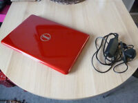 Dell Inspiron Laptop 15 5000