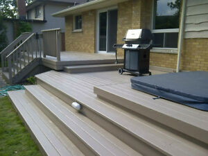 ALL COLORS PROFESSIONAL PAINTING Kitchener / Waterloo Kitchener Area image 4